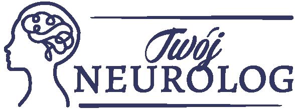 Twoj-neurolog-logo-slim